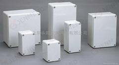 供應防水插座箱