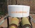 气力输送透气板 2