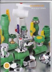 PPR Stop vales,ball valves,cutter,welding machines