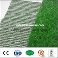 Soft Touch Artificial Pet Turf