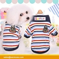 POLL Shirt  Dog clothes