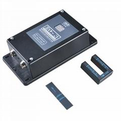 汇灵特电梯语音报站器B型 通用型电梯报站器 多功能电梯报站器