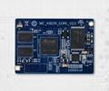 A5D3核心板嵌入式开发板核心
