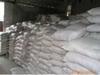 滑石粉改性劑 2
