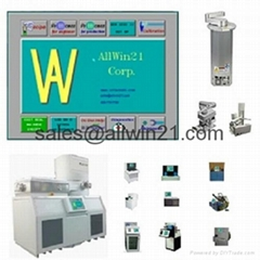 Upgrade Kits for Used Semiconductor Process Equipment