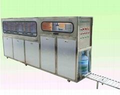 XY-80桶灌装机