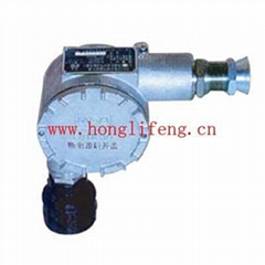 500-S可燃气体探测器