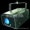 LED舞臺月花燈