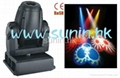 1200W moving head spot stage disco light