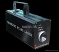 SI808 Meteor Laser (Three Colors)