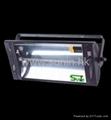 SI303 1500W Dimmer Strobe Light 1