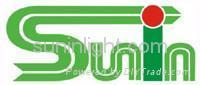 Sunin Limited