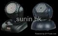 LED Moving Head Light stage equipment