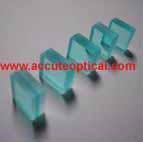 水晶濾光片