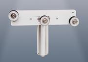 輪胎車帘線張力傳感器