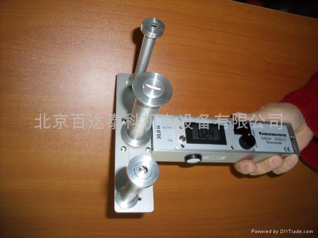 电线电缆张力仪 1