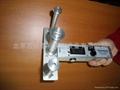 电线电缆张力仪