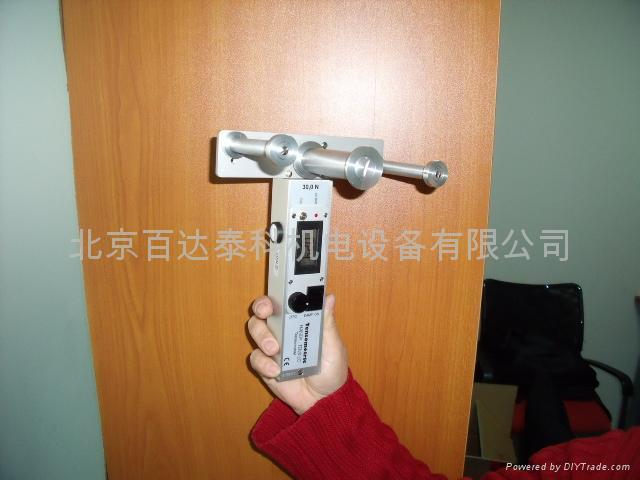 电线电缆张力仪 2
