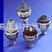 美国SETRA西特C209压力变送器