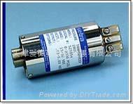 美国SETRA西特C280E压力变送器