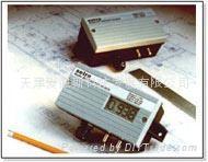 美國SETRA西特267微差壓變送器