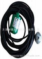 MGRE40W丹納赫電纜浮球式液位開關