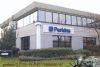 perkins engine professional repair,