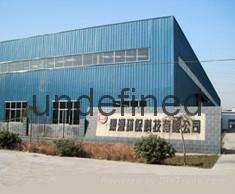 安徽惠源三達水處理設備有限公司