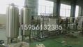 桶裝山泉水設備