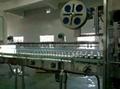 全自動瓶裝純淨水設備