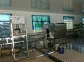 300型桶裝純淨水設備 5