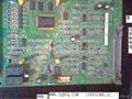 西门子变频器PLC维修