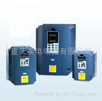 重庆ABB软启动器 1