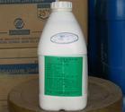 Liquid Titanium Dioxide