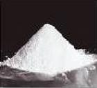 (Indirect method) zinc oxide