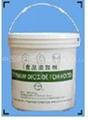 Food Grade Titanium Dioxide TiO2