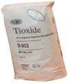 Rutile Titanium Dioxide R-902