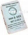 Rutile Titanium Dioxide  R999 special for master batch
