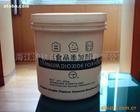 Food Additive Titanium Dioxide