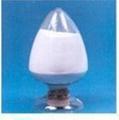 Liquid Titanium Dioxide Slurry