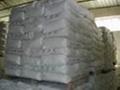 Rutile Titanium Dioxide R888