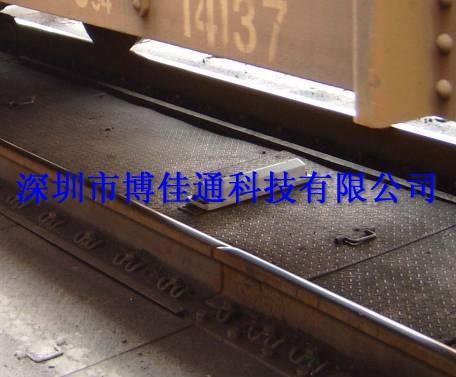 铁路车号读出器 1