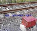 铁路车号识别系统 2