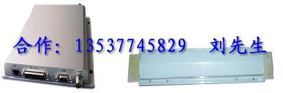 轨道衡车号自动识别系统 1