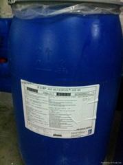 陶氏ASE-60增稠劑