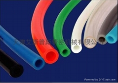 批发供应优质PU气动软管
