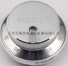 电子手轮RGT600