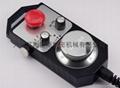 手持式脉冲发生器ZSSY147