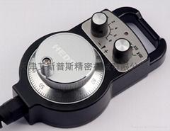 HEDSS电子手轮ZY1274