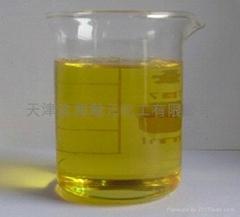 多功能清洗剂 油田清蜡剂